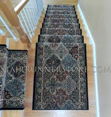 ancient garden rug stair runner dynamic rugs