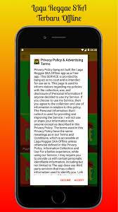 Download 10 lagu reggae ska populer kumpulan musik lama terbaik cinta dipantai bali dll mp3 & mp4 gratis download 10 lagu reggae ska populer kumpulan musik lama terbaik cinta dipantai bali dll mp3 (4. Lagu Reggae Ska 2021 Offline 1 2 Download Android Apk Aptoide