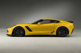 2015 corvette z06. 2015corvettez06side 2015 corvette z06