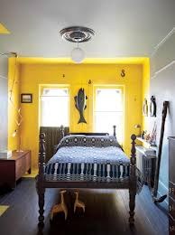 apartment interior designer. Current Home Design With Additional Brooklyn Interior Matt Austins Whimsical Bushwick Apartment Designer