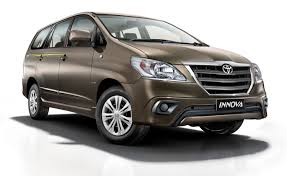 toyota new car release 2015New 2016 Toyota Innova Next Generation Facelift First Look