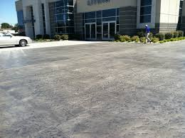 latest beautiful outside flooring have concrete floor outside furniture designs terrific cement floor pictures decoration cement with painted outdoor