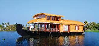 Houseboat Images The Houseboat Of Kerala