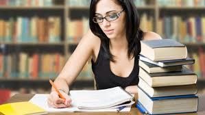 Как быстро и эффективно подготовиться к контрольной Обучение  Как подготовиться к контрольной работе быстро