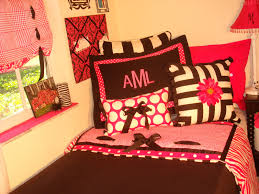 college bedding ideas