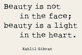 Beauty Is Quotes And Sayings Best Of Khalil Gibran Quotes Sayings Beauty Meaning Awesome Fav