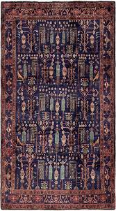 navy oriental rug awesome area rugs 8x10