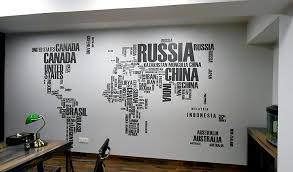 wall murals for office. Decor Ideas For Offices Wall Murals Office Print A Wallpaper