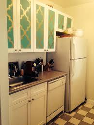 Small Picture Kitchen Design Kitchen Kitchen Wall Ideas New Kitchen Ideas