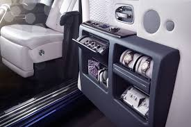 2018 rolls royce phantom interior. delighful rolls hint use the u0027su0027 and u0027du0027 keys to navigate to 2018 rolls royce phantom interior