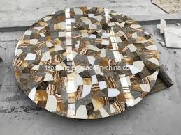 china granite table granite table manufacturers suppliers made in china com