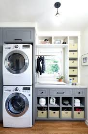 double stack washer and dryer. Double Stack Washer Dryer Stacked And Design Ideas Frigidaire Repair H