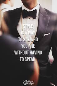 Classy Attitude Quotes For Boys Mistergoodlife %u24CStay Classy Mr Goodlife %u24D Grafiki 3