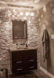 half bathroom tile ideas. Modern Half Bath / Powder Room Bathroom Tile Ideas M