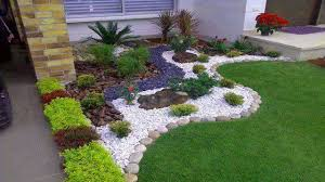 garden decoration. Creative Ideas For Decoration Of Garden N