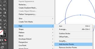 Tableau Venn Diagram Actionable Venn Diagrams In Tableau Interworks