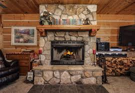 log cabin fireplaces image fireplace and kitchen shigotono1 cabin fireplace a0 fireplace