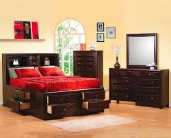 Bedroom Amusing Less JCpenny Bedroom Sets For Elegant Big Bedroom - Cheap bedroom sets atlanta
