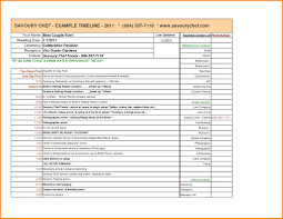 Party Planner Spreadsheet Free Wedding Planner Templates Best Of Wedding Planning Timeline