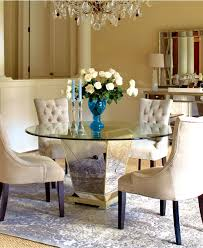 astonishing modern dining room sets: bedroomappealing modern minist mirrored dining room furniture interior design macy chairs that can be decor wooden