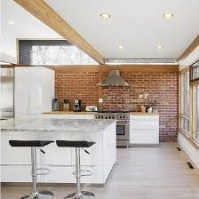 11 low kitchen ceiling light ideas