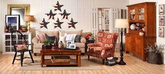 Low Seating Arrangement Indian Living Room Best Living Room - Living room seating