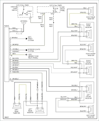 rail wire diagram vw sand rail wiring diagram