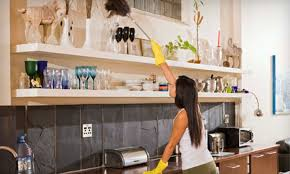 white glove cleaning service. Exellent Cleaning Up To 82 Off Housecleaning With White Glove Cleaning Service T