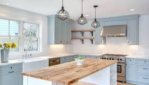set dresser diy decor knobs excellent handles farmhouse set dresser craigslist