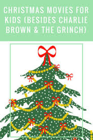 Christmas For Kids Best 25 Christmas Movies For Kids Ideas On Pinterest Christmas