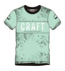 High Resolution T Shirt Designs Pin On Graphics T Shirt Designs