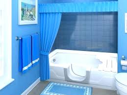 bathroom seats for showers shower seats for elderly bathtubs walk in tubs portable shower seats for