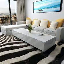 Buy Modern Furniture Unique Decorating Design