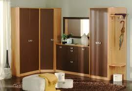 Mirror Cupboards Bedroom Cupboard Designs With Mirror Home Decor Interior Exterior