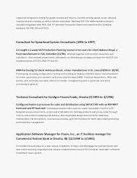 Statement Form Example Stunning 44 Settlement Statement Template Example Template Design Ideas