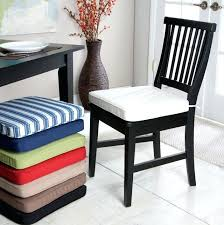 dining chairs cushion covers kitchen chair seat cushions pads dining chairs cushion covers kitchen chair seat cushions pads from replacement dining room