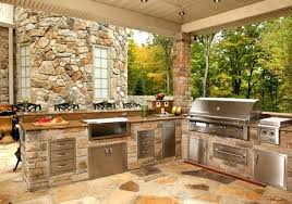 outdoor kitchen island inspiring stone with modern stove minimalist home depot outdoor kitchen island inspiring stone with modern stove minimalist home