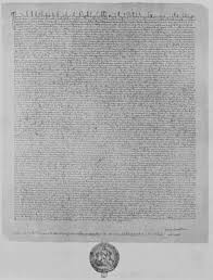 magna carta essay what is the magna carta the magna carta  what is the magna carta the magna carta committee 1215 magna carta