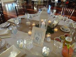 for size of at our an courtesy 60 table friends remember to event an round photos