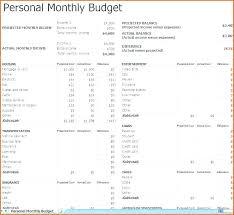 Budgeting For Wedding Wedding Budget Spreadsheet For Mac Budgeting Spreadsheet For Mac