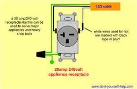 similiar 230 volt wiring keywords 230 460 volt motor wiring furthermore 12 lead motor wiring diagram