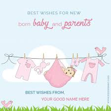 New Baby Congratulations Cards New Baby Greeting Cards Pram New Ba Congratulations Card Free Uk