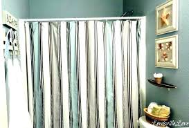 blue and brown shower curtains pink fabric shower curtain blue and brown shower curtain simply brown