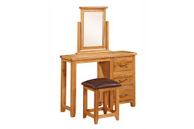 Oak Bedroom Chair Sorrento Oak Bedroom Range Sorrento Oak Bedroom The Pine