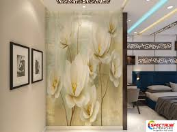 3D Wallpaper Designs: A Useful Way to ...