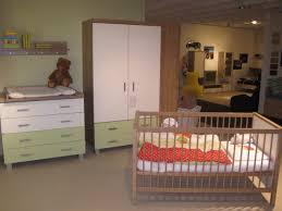 Babyzimmer Leo schönsten Abbild und Babyzimmer Leo Von Paidi Holz ...