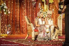 Indian Wedding Photography M1key Michal Huniewicz