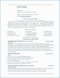 Attractive Resume Templates Free Download Word Cute Best Resume