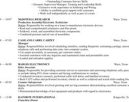 Full Size of Resume:resume Work Experience Inspirational Resume Work  Experience Or Education First Captivating ...