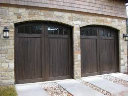 double garage doors with windows. Popular Double Garage With Windows Our French Inspired Home European Style Garages And Best Doors W